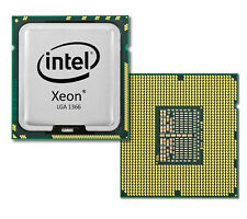 CPU Intel Xeon W3520 Quad Core CPU X58 Gaming Pc = GRAN HERMANO DE Core i7 920
