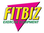 Fitbiz Exercise Equipment