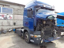 Scania for BREAKING !! ALL PARTS available. listing for  steering wheel