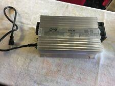 Cascade APS 55 Amp 950 Watts Power Supply