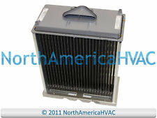 OEM Carrier Bryant Payne Secondary Heat Exchanger Kit 334357-756 330502-707