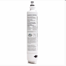 Fisher & Paykel Fridge Water Filter 847200 RF610, RF522, E522, E442, E422,