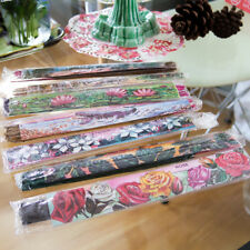 Incense Box Seven variations