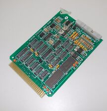 Fusion systems assy 61992