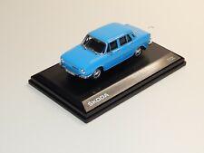 SKODA 110L 1973 von ABREX in 1:43  OVP >> KK-Modellfahrzeughandel