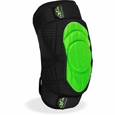 Planet Eclipse Paintball Elbow & Knee Pads