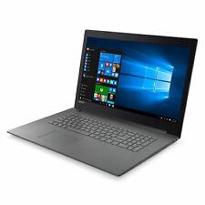 Notebook Lenovo V340 Intel Core i3-8145 8GB 17.3 256GB SSD Intel HD Windows 10