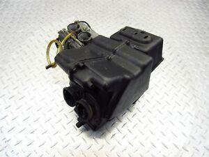 1994 88-07 Kawasaki EX250 Ninja 250R Carburetor Carb Intake Airbox Air Box OEM