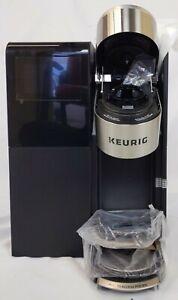 Keurig K-3500 - Commercial Coffee Maker