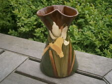 Longpark Pottery Vases