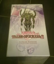 Tales of Xillia 2 Ludger Kresnik - Collector's Edition - NEU