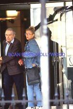 SHEILA 80s DIAPOSITIVE DE PRESSE ORIGINAL VINTAGE SLIDE #209