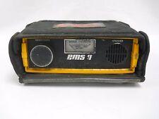 3M 1263 EMS II Dynatel APC Telephone Marker Locator