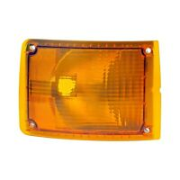 Side Marker Light Assembly Front Right HD Solutions 888-5113 Turn Signal