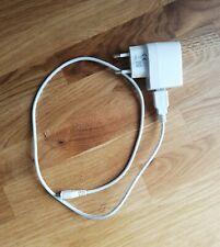 ZTE, Lade Kabel, und Stecker