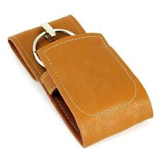 FAIRY TAIL Lucy Celestial Spirit Keys Bag Holder Pocket Case Cosplay Prop Costum