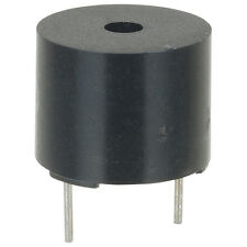 12v PCB Electro Mechanical Indicator Indicator Sounder Buzzer Beeper Audio