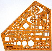 Impianti elettrici Installazione elettronica i simboli dello schema modello di disegno stencil