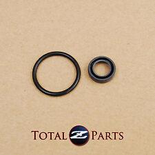 Datsun 240z 260z 280z(x) Speedometer Pinion O Rings/Seals Set *NOS*