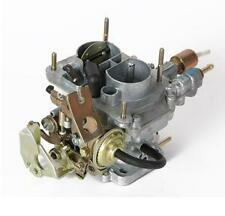 New Land Rover Defender 90 110 Weber Carburettor Carb