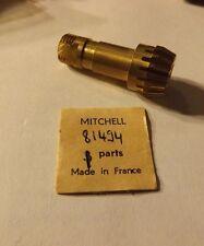1 New Old Stock GARCIA MITCHELL 302N 386 396 397 FISHING REEL Pinion Gear 81494
