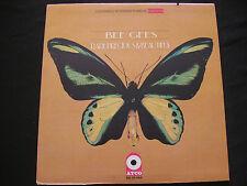 Bee Gees Rare Precious & Beautiful ATCO SD 33-264 Stereo Vinyl Record Album LP