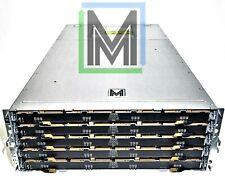 Ibm 1813-96C 00Y8790 00Y8789 38L6706 38L6953 Aef6 Dcs3860 60-Bay Controller