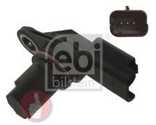 FEBI BILSTEIN Sensor, Nockenwellenposition 33135