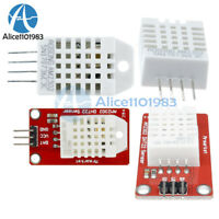 Digital AM2302 DHT22 Temperature & Humidity Sensor Module for Arduino Uno R3