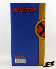 IN STOCK 1/6 Cyclops Xmen Figure USA Toys Era Laser Eye Hot Wolverine Magneto