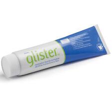AMWAY Fluorid-Zahncreme mit Mehrfachwirkung (150 ml) GLISTER™