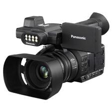 Panasonic Hcpv100 Full HD Camcorder