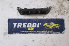 Interruttore 4 frecce jeep compass 2006-2011 P04602724AC