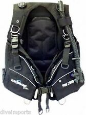 Performance Diver Pro 2000 BCD - NEW - Scuba Diving