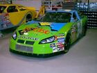 LQQK!!!  Early 2000s Dodge Charger NASCAR Roller LQQK!!!  NO RESERVE!!!
