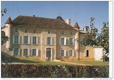 BT18425 chateau grand mayne grand cru classe st emilion france