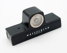 Hasselblad Spirit Level - UK Dealer