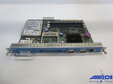 JUNIPER NETWORKS RE-400 M7I/M10I ROUTE ENGINE BOARD SP; CNP5PT0BAA