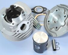 1400211 Polini Zylinderkit Evolution Piaggio Vespa 125 ET3 57mm