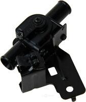 HVAC Blower Motor Relay-Denso HVAC Blower Motor Relay WD EXPRESS 835 51019 039