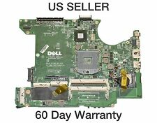 Dell Latitude E5420 Intel Laptop Motherboard s989 02010U700-600-G 06X7M