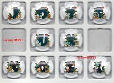 Capsules de champagne Générique Série  Joyeux Noel Nouveauté Decembre 2018
