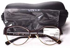 Vogue VO 4015-B 997 Eyeglass/Glasses Frames 51-18-135 >NEW<