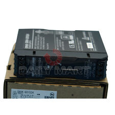 Brand New in Box Omron Automation and Safety S8VK-G01524 Switching Power Supply