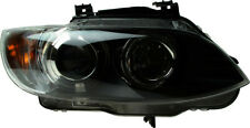 Marelli Headlight Assembly fits 2007-2013 BMW M3 335i 328i  WD EXPRESS