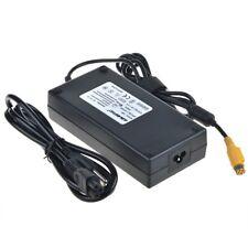 Generic AC Adapter For Toshiba Qosmio X775-3DV82 PSBY5U-02V01P X775-3DV92 Power