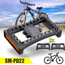 2x SM-PD22 Fahrrad Pedal Pedal Adapter für M520 M540 M780 M980 Klickpedale