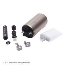Beck/Arnley 152-0919 Electric Fuel Pump