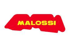 Mousse filtre à air MALOSSI Red Sponge Piaggio Typhoon Zip 50 2T