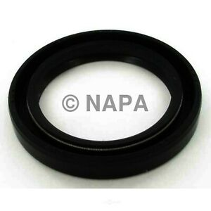 Engine Timing Cover Seal-DOHC NAPA/OIL SEALS-NOS 14477